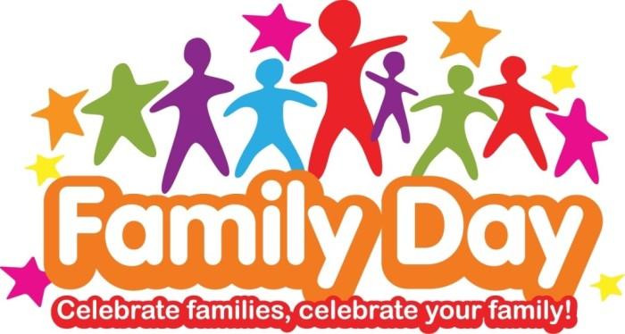 happy-family-day-2015-1024x548