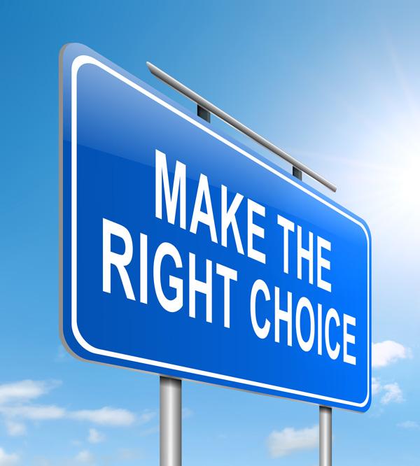 choosing-a-drug-treatment-center2
